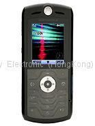 Buy cheap motorola original E1 E2 E6 E635 K1 L6 L7 L9 U6 U9 A780 QUAD BAND MOBILE PHONE from wholesalers