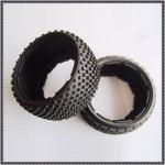 RC Car Tires (3) RCT_001