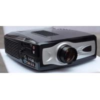 Buy cheap Projector TL-PJ001 product