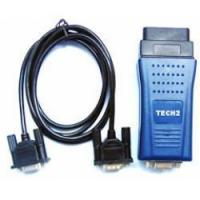 Buy cheap OPEL TECH2 COM Free Shipping product