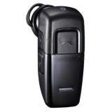 Quality Bluetooth Headset(WEP200) for sale