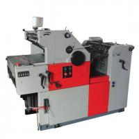 Buy cheap LY-AT47II single color offset press product