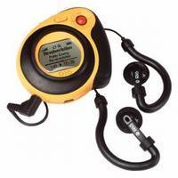 Buy cheap rio mp3 player product