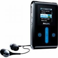 Buy cheap philips mp3 player product