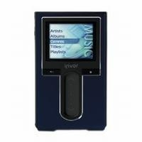 Quality iriver mp3 player for sale
