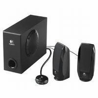China logitech speaker on sale
