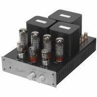 Buy cheap tube amplifier product