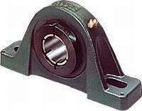 Buy cheap dodge bearing from wholesalers