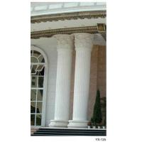 Buy cheap Column stone pillar from wholesalers