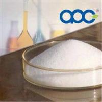China (4-CPA) 4-chlorpphenoxy acetic acid 99% wholesale