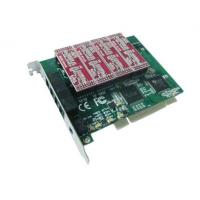 Buy cheap PCI-8R Telephone recording card product