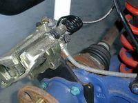 Buy cheap parking brake from wholesalers