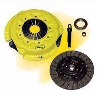 Buy cheap act clutch from wholesalers