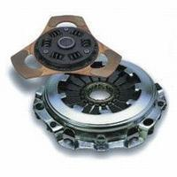 Buy cheap exedy clutch from wholesalers