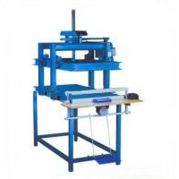 Buy cheap Model WSB compressed packer from wholesalers
