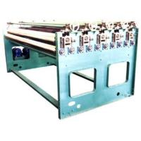 Buy cheap Model WFO104 Drafter from wholesalers