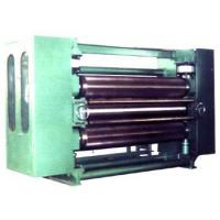 Buy cheap Model WRZ Hot-Rolling Machine from wholesalers