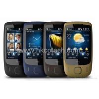 China HTC T3238/T3238+ Touch Windows mobile 6.1 WIFI EDGE PDA SMART Phone on sale