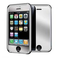 China Mobile Phone Iphone 2G Mirror Guard on sale
