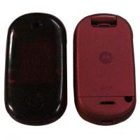 China Mobile Phone U9-Red on sale