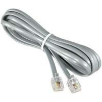 Buy cheap 8 Conductors Telephone Cable product