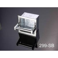 China Commerical Recessed/ Paper Holder 299-SB wholesale