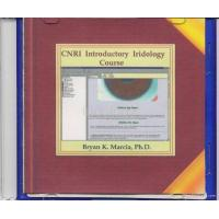 Buy cheap IITI Introductory Iridology Course product