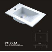 Buy cheap Drop In Sink Item:DB-9032 product