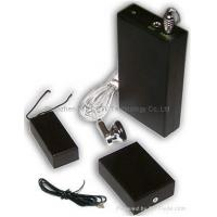 Buy cheap Professional Grade RF Audio Bugging Device w/ Phone Transmitter product