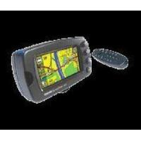 Buy cheap Garmin StreetPilot 2610 GPS Receiver New product