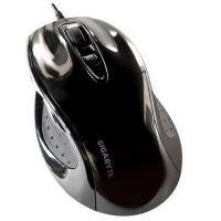 Buy cheap GM-M6880 Black Gaming Laser USB product