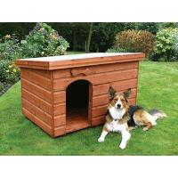 build your own dog house quality build your own dog house for sale. Black Bedroom Furniture Sets. Home Design Ideas
