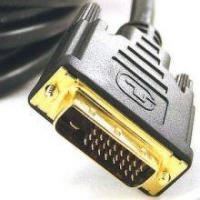 Buy cheap DVI Leads product
