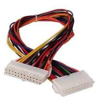 Buy cheap 20pin to 24pin Converter Cable product