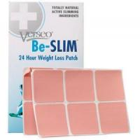 Buy cheap Be-slim weightloss patches product