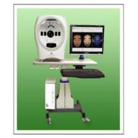 Buy cheap AA-19 Facial Analysis System product