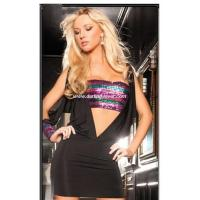 Buy cheap Dance Party Club wear,DL2103 product