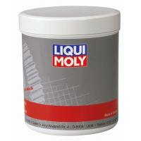 Buy cheap 3402-High Perfomance Grease product