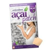 Buy cheap Acai slimming patches from wholesalers