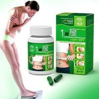 Buy cheap 1 Day Diet Pills from wholesalers