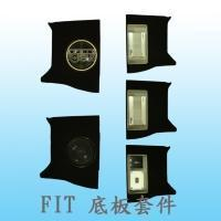China Specialized Subwoofer Box For FIT wholesale