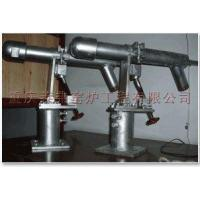 China PRODUCTS RELATED WITH FURNACE on sale