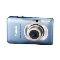 Buy cheap Canon PowerShot SD1300IS 12.1 MP Digital Camera wi... product