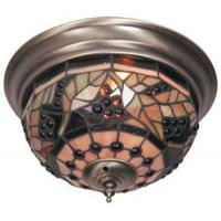 Buy cheap Ceiling Fixtures 21010 product