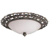 Buy cheap Ceiling Fixtures 21004 from wholesalers