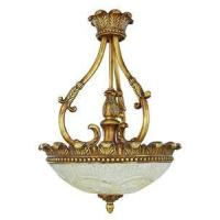 Buy cheap Hanging Pendants 21010 from wholesalers