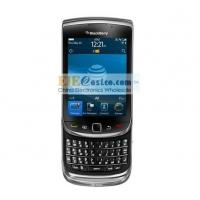 Buy cheap Newest Blackberry 9800 with Wifi TV Touch screen Mobile Phone from wholesalers