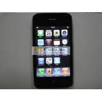 Buy cheap Best iPhone 3Gs 1:1 Copy Capacitive touch screen WIFI with iTunes Appstore from wholesalers