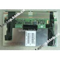 "Quality Sony Vaio VGN-UX180P 4.5"" LCD Screen LS045W1LA01 for sale"
