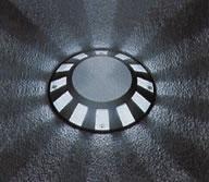 China criterion in-ground fixture JL-04MD-15.01 wholesale